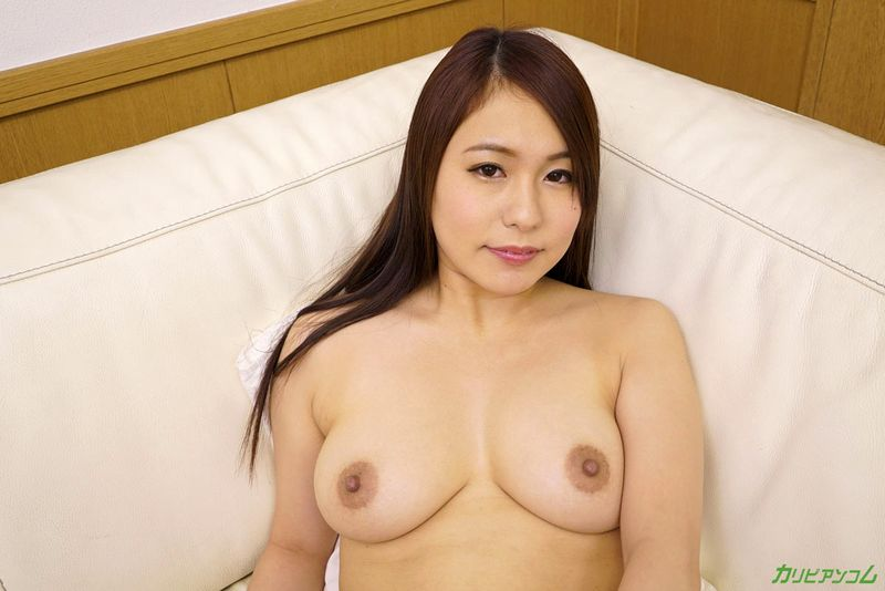 いずみ美耶3