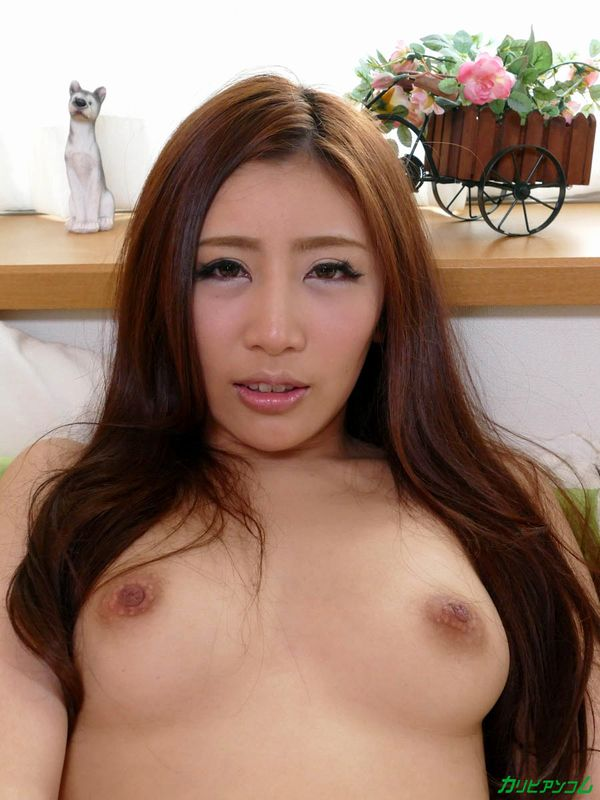 神尾舞19