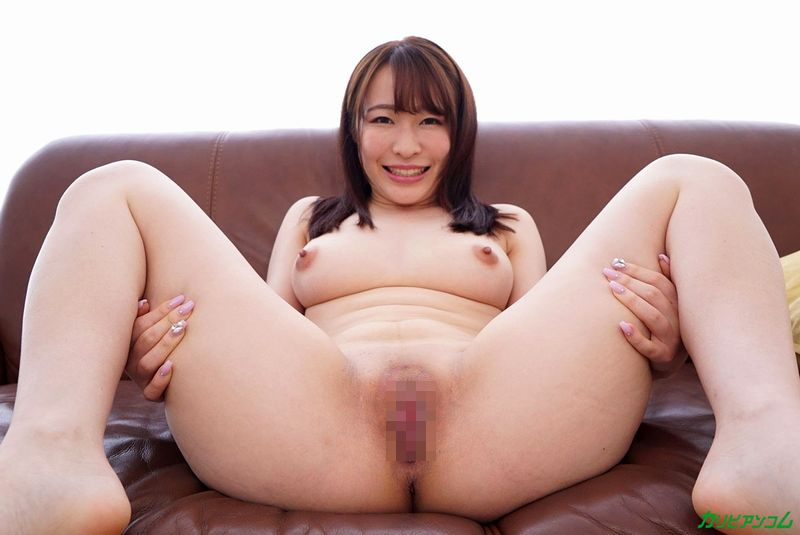 森田みゆ2