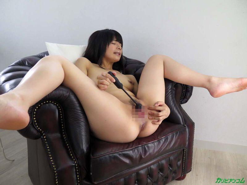 椎名ゆうき7