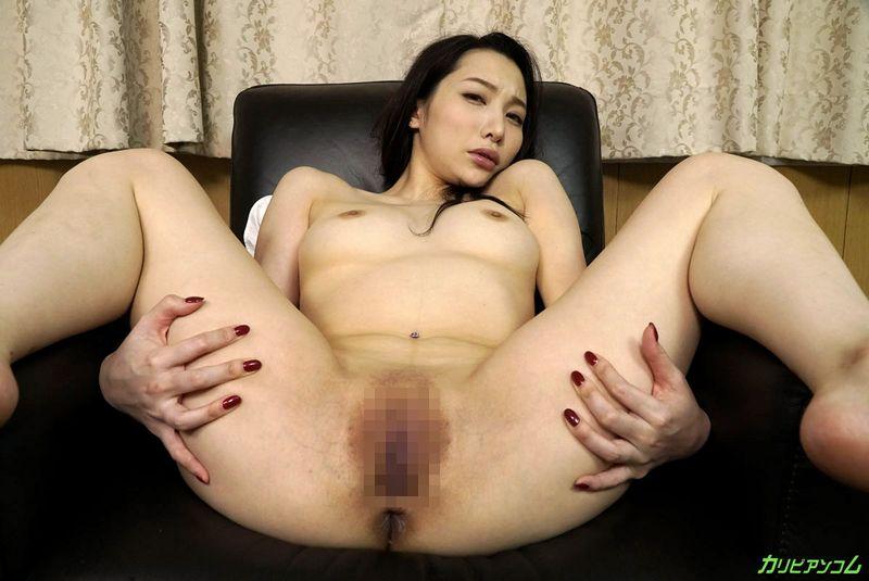 吉岡蓮美18