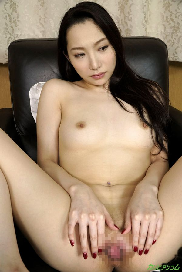 吉岡蓮美6